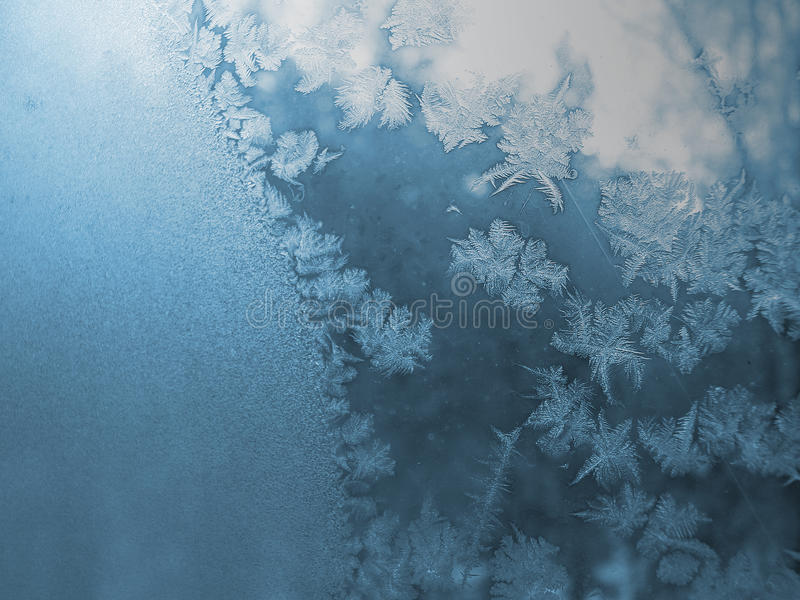 Download Window stock photo. Image of nature, frosty, water, drawings - 17555076
