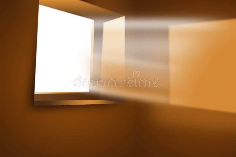 Window Stock Image