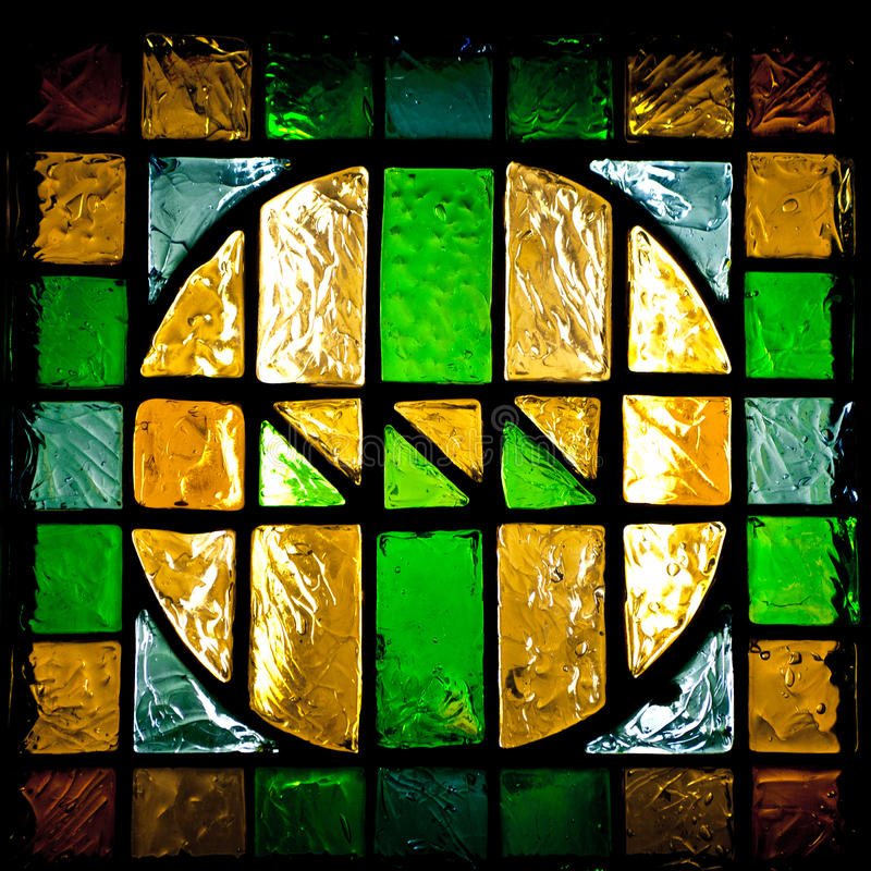Download Window stock photo. Image of mosaic, home, interior, abstract - 24168996