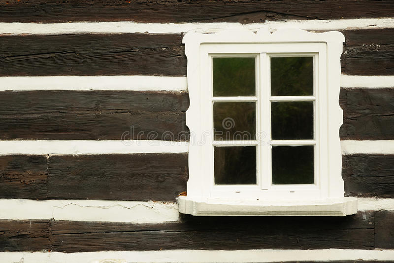 Download Window Stock Photos - Image: 24778253