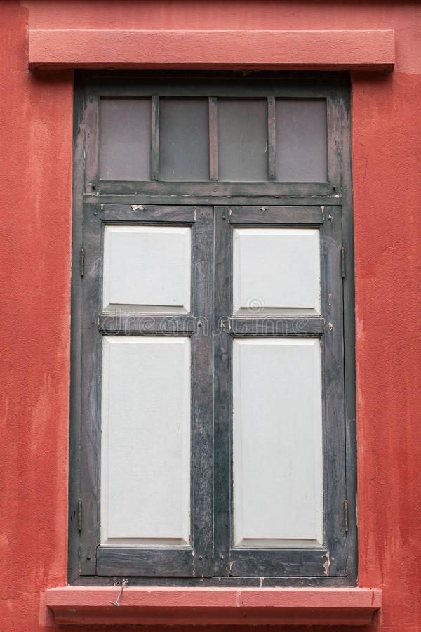 Download Window stock photo. Image of empty, spring, surface, window - 25329008
