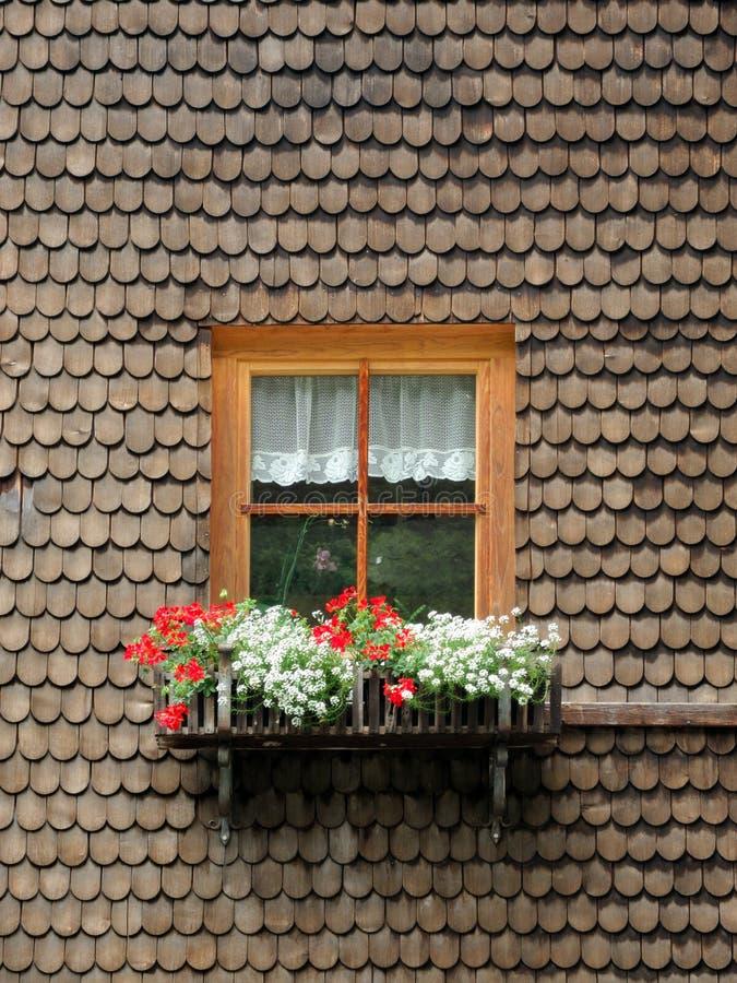 Free Window Stock Photography - 26051842