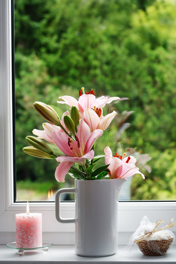 Download Window stock photo. Image of style, inside, design, interior - 3324062