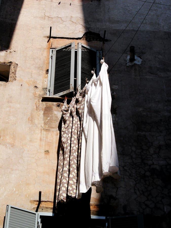 Download Window stock image. Image of shadow, lights, building, light - 63905
