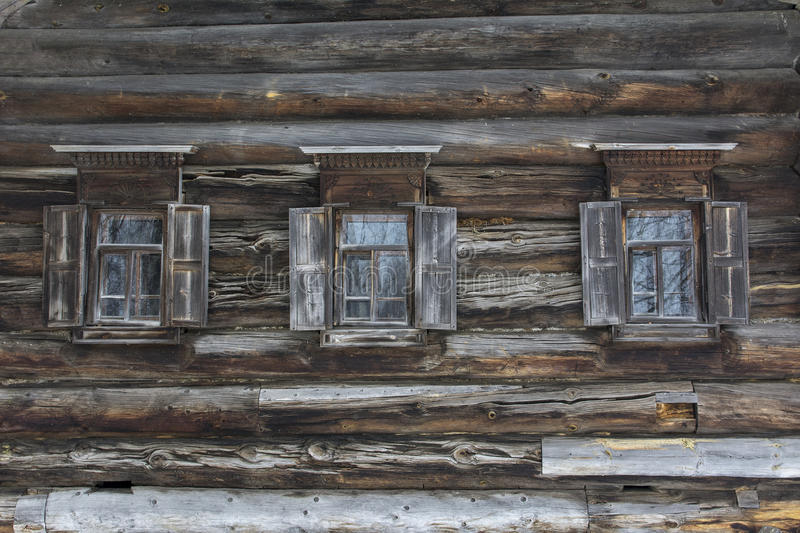 Window1 стоковое изображение