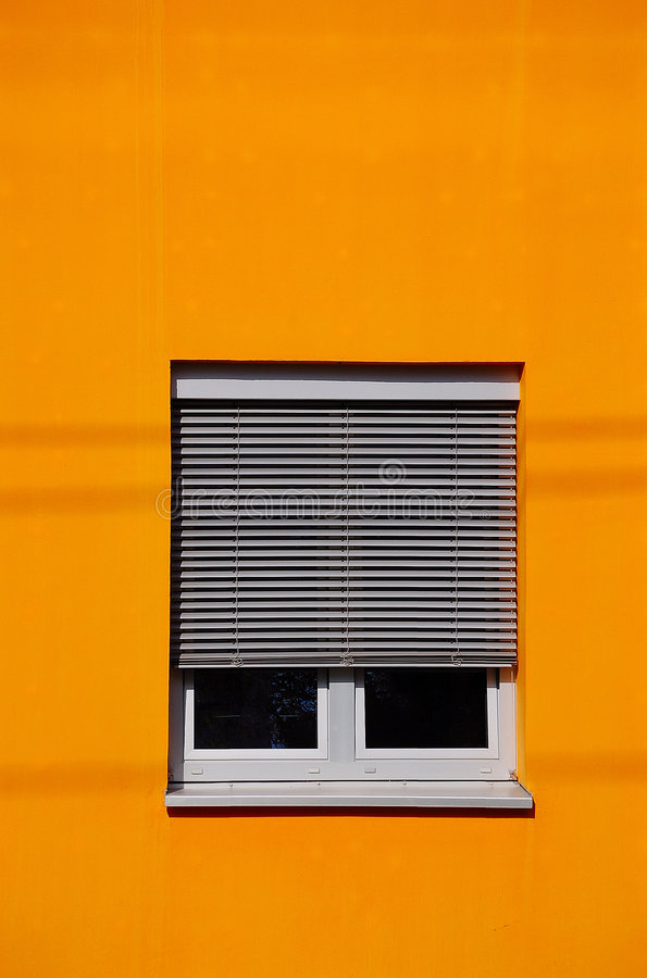 Download Window stock photo. Image of wall, architectural, composition - 6924920