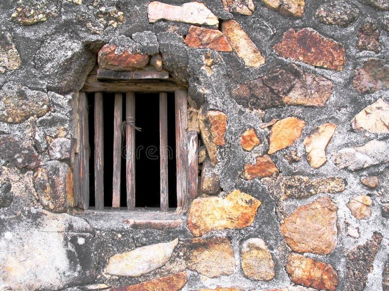 Download Window stock image. Image of dark, broken, wall, abandoned - 82677