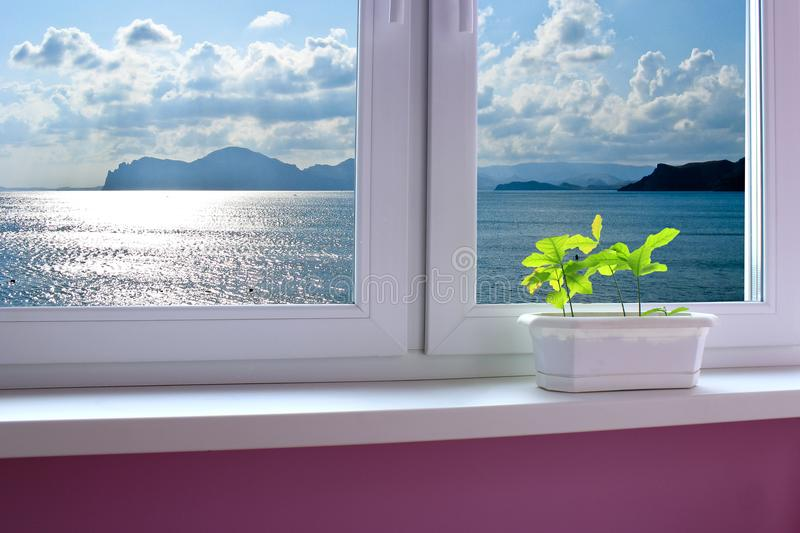 4,102 Window Waves Photos - Free & Royalty-Free Stock Photos from Dreamstime