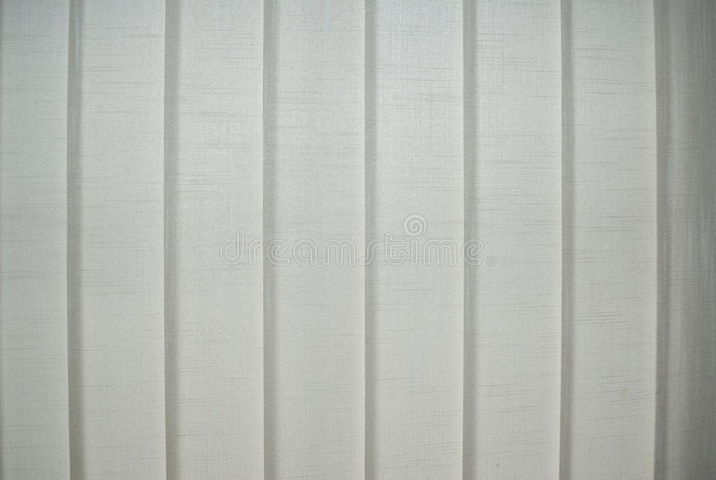Window blinds stock photos