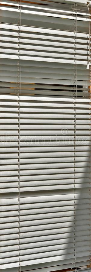 Download Window blinds stock image. Image of home, slats, ribs - 19518989
