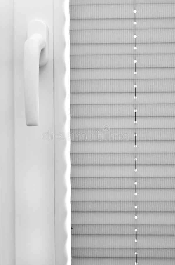 Download Window blinds stock image. Image of security, blinders - 31566959