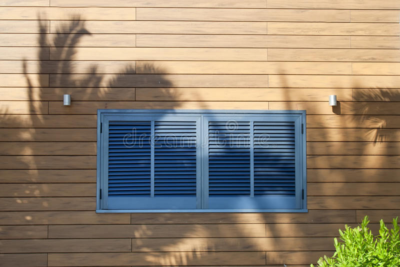 Download Window blinds, raw stock image. Image of house, blind - 20026317