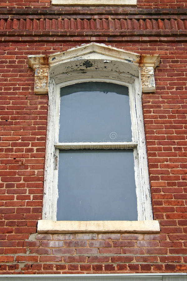 Download Window in Brick Wall stock image. Image of ventilation - 23488249