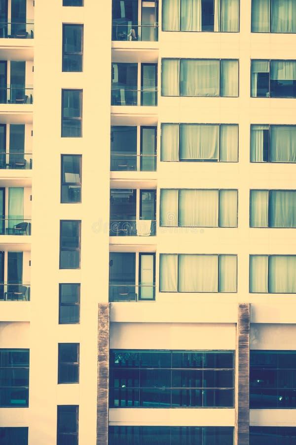 Free Window Building Pattern Stock Photos - 66229403