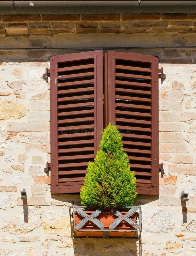Download Window stock photo. Image of lifestyle, italian, prosperity - 37058204