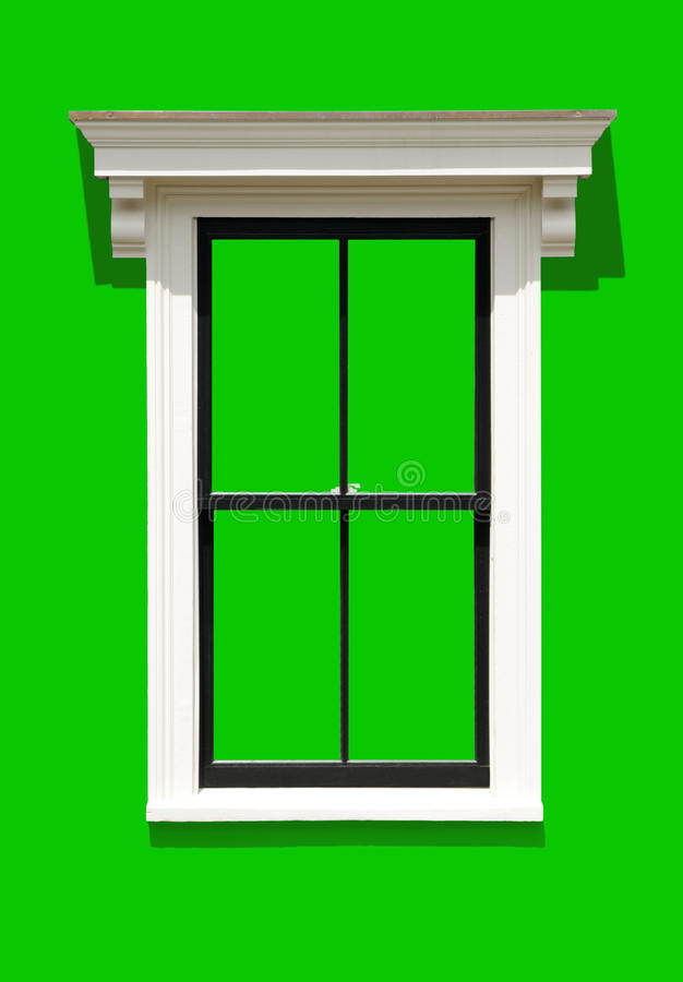 Download Window Frame stock photo. Image of estate, object, path - 9593386