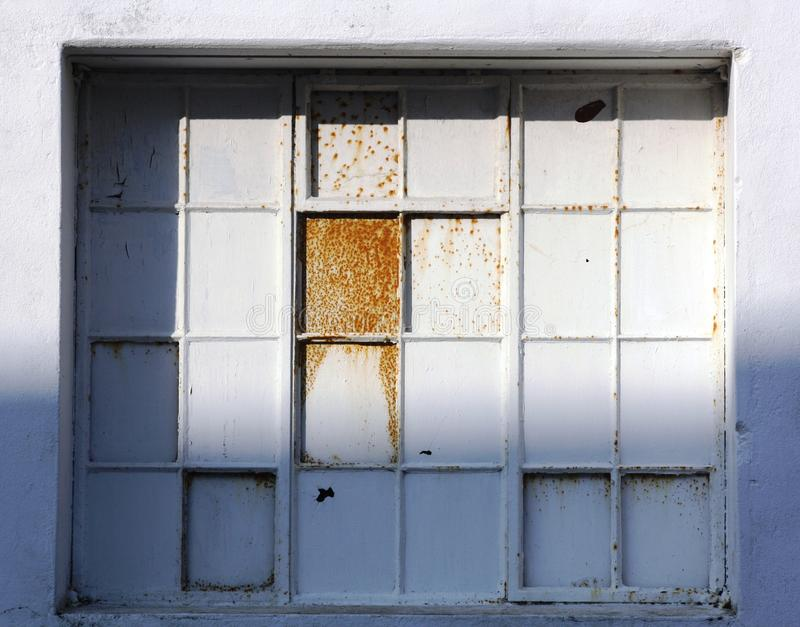 download grunge window panes in disrepair stock image image of texture windows 111639909