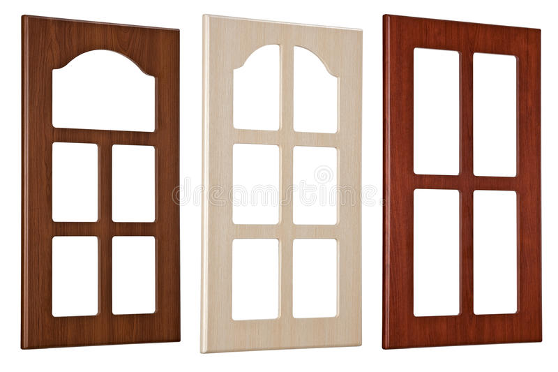 Download Window frames stock illustration. Image of graphical - 16262254