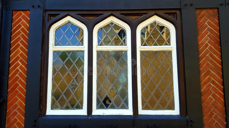 Window, Glass, Door, Stained Glass stock photos