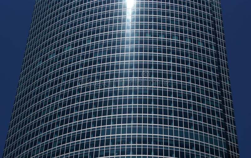 Download Window Glass Facade Office Building Stock Photo - Image: 17102020