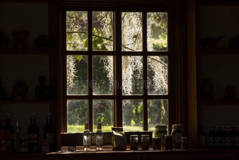Window, Glass, Interior Design, Home stock photography