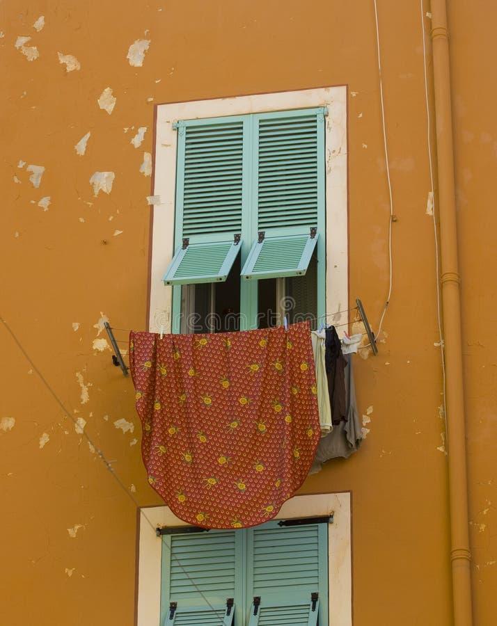 Download Window House Villa Tuscany Tourist Sightseeing Stock Photo - Image: 10631442