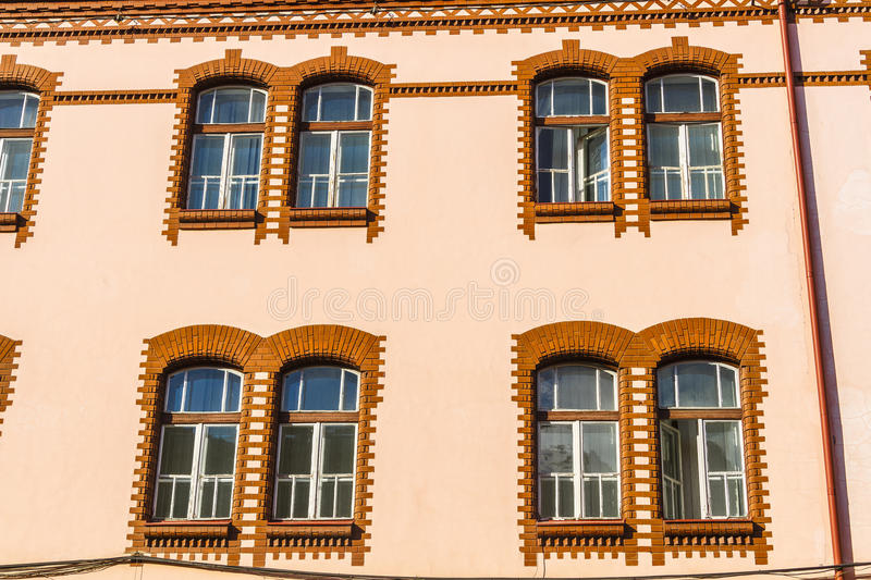 Download Window stock photo. Image of glass, antique, line, background - 38869050