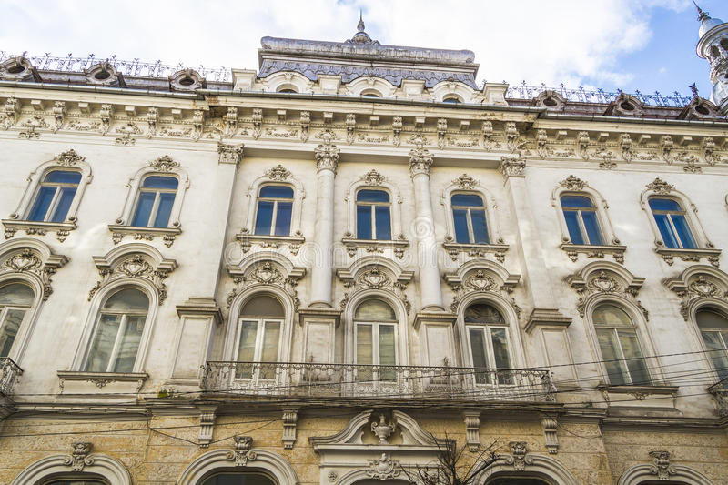 Download Window stock photo. Image of palace, apartment, home - 38869216