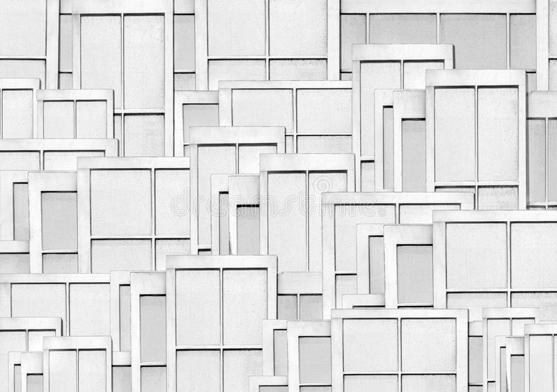 Download Window Panes stock photo. Image of line, square, opaque - 25443996