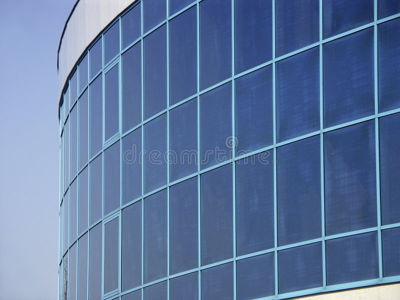 Window pattern royalty free stock photography