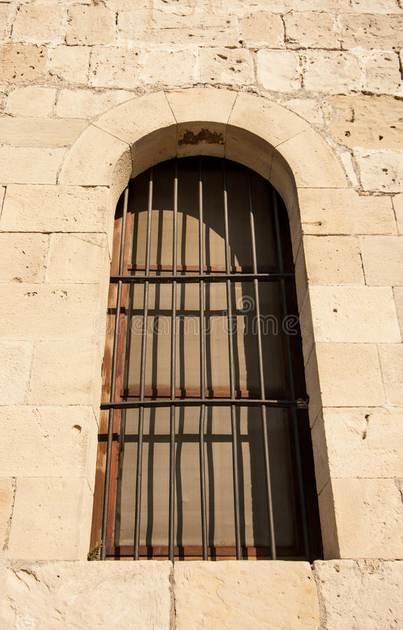 Download Window of a castle stock photo. Image of vertical, summer - 29744582