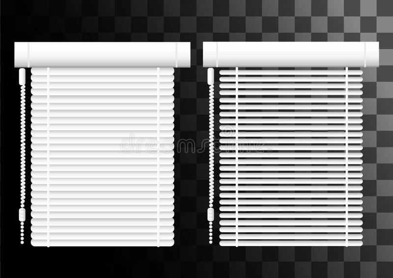 available blinds color feature wide window options a of in horizontal categories product array are