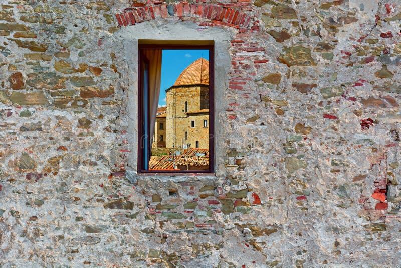 Download Window Royalty Free Stock Image - Image: 37058306