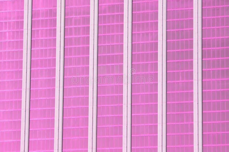 Download Windows офисных зданий на заднем плане Стоковое Изображение - изображение насчитывающей жизнь, отражено: 81801707