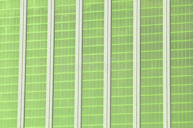 Download Windows офисных зданий на заднем плане Стоковое Изображение - изображение насчитывающей жизнь, отражено: 81801715