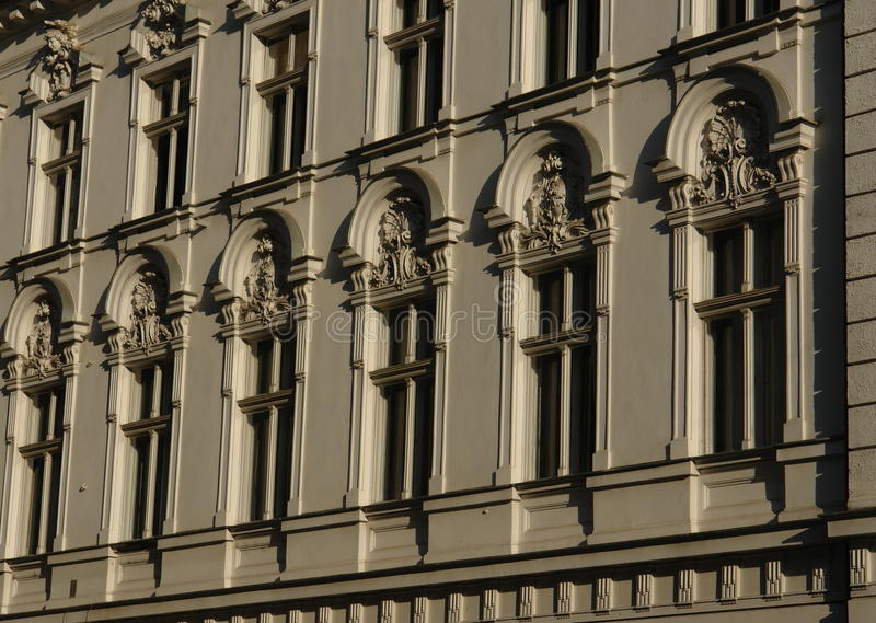 Download Windows stock image. Image of sill, slovenia, sills, windowsills - 12862535