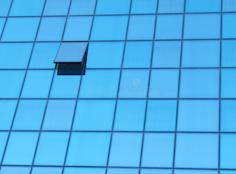 Download Windows stock photo. Image of engineering, blue, lines - 14986462