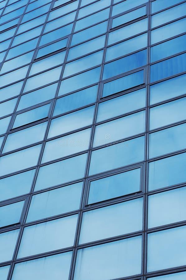 Windows photographie stock libre de droits