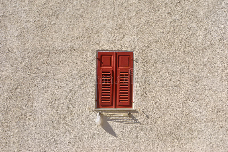 Download Windows stock photo. Image of coloured, building, architecture - 20142918