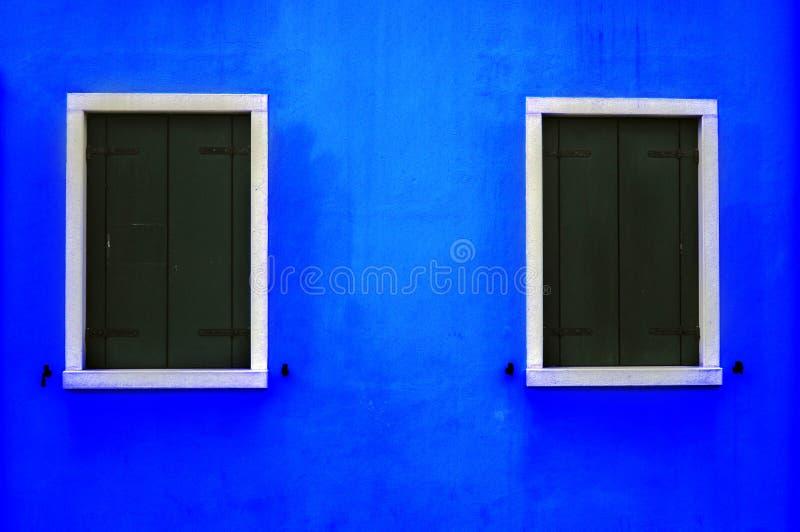 Download Windows stock image. Image of enjoy, tourism, texture - 22062625