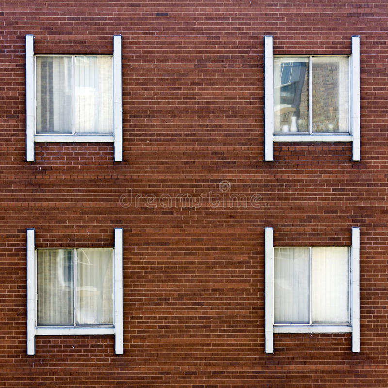 Download Windows stock image. Image of room, architecture, glass - 22463095