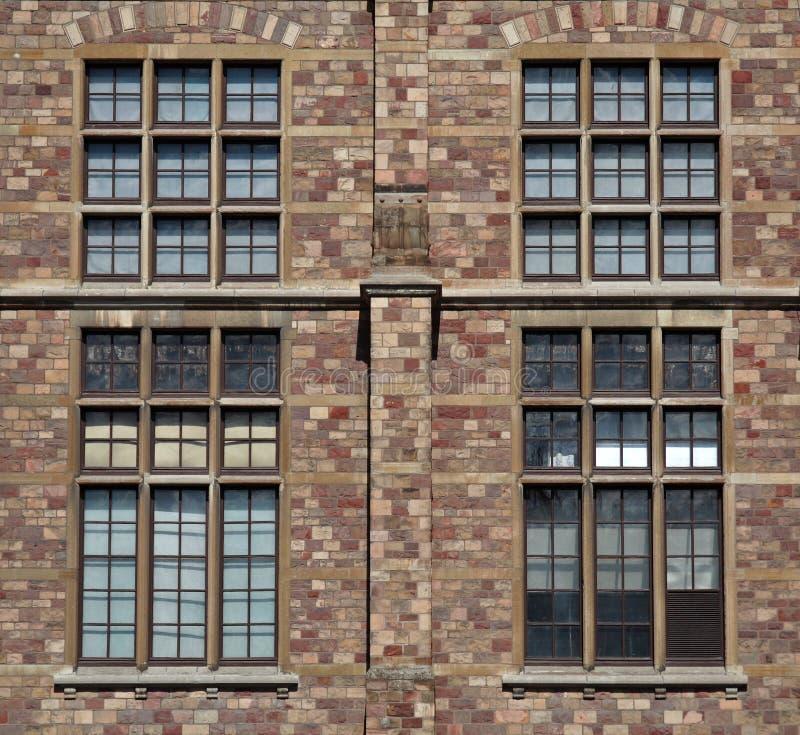 Download Windows stock photo. Image of windows, stockholm, europe - 23569610