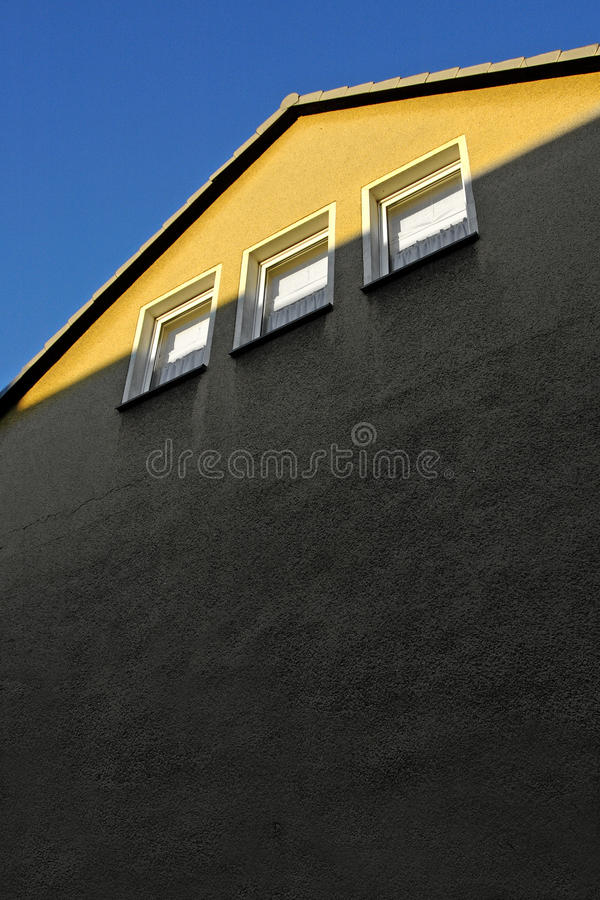 Download Windows stock photo. Image of concept, background, street - 25370800