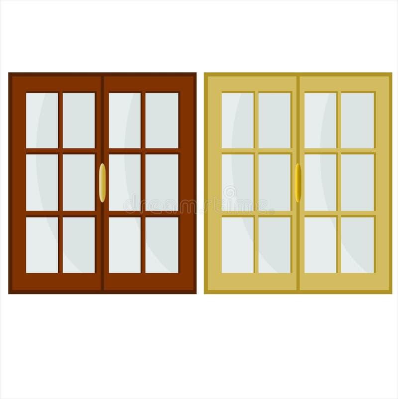 Download Windows Royalty Free Stock Image - Image: 25632606