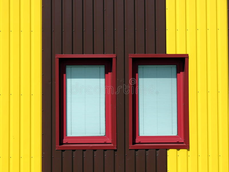 Download Windows stock image. Image of texture, background, architecture - 25816115