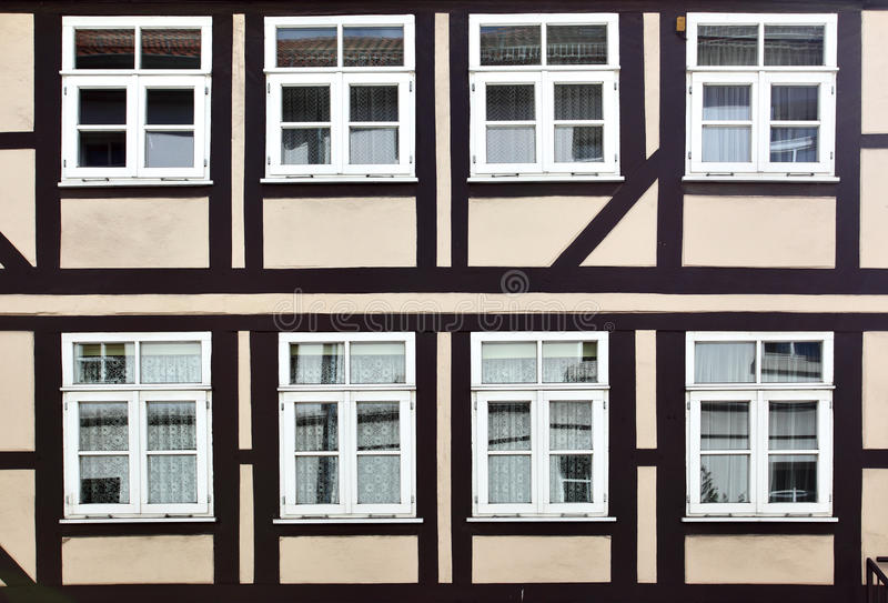 Download Windows stockfoto. Bild von reise, deutschland, ansicht - 26372892
