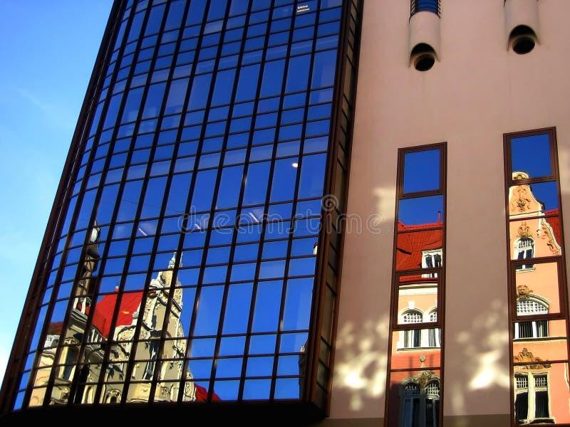 Windows στοκ φωτογραφία με δικαίωμα ελεύθερης χρήσης