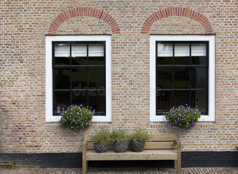 Windows стоковое фото rf