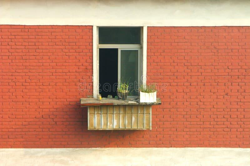 Windows stock photos