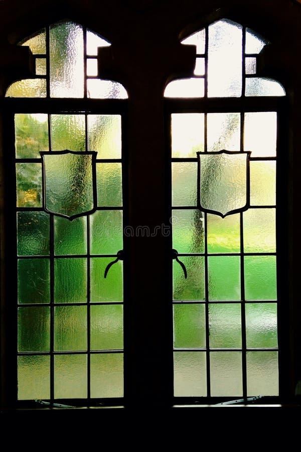Windows стоковые фото